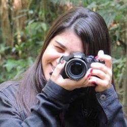 Leila Rivelo
