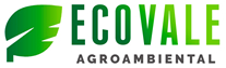 Ecovale Agroambiental
